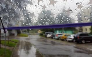 W końcu może spaść deszcz, ale spece od pogody nie mają dobrych wieści