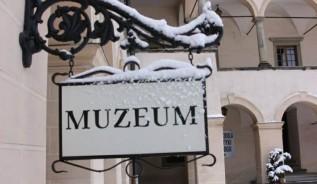 Muzeum Miejskie w Suchej Beskidzkiej