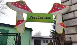 W Wadowicach od dziś przedszkola otwarte, ale świecą pustkami. Rodzice są ostrożni