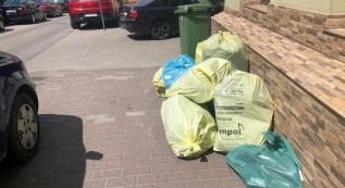 W Wadowicach wzrośnie opłata za wywóz śmieci? Radni zdecydują na nadzwyczajnej sesji