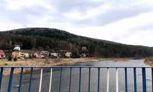 Wadowice chcą przejąć tereny na zboczu Jaroszowickiej Góry. Ma tutaj powstać wieża widokowa
