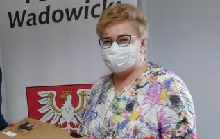 Beata Smolec