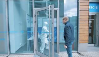 Wiemy, gdzie można zrobić odpłatnie test na koronawirusa. Jedyne takie miejsca w Małopolsce