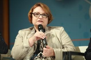 Wybrano nową dyrektorkę szpitala w Wadowicach. Jest nią...