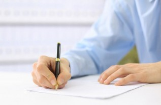 Wypowiedzenie umowy o pracę za porozumieniem stron - najważniejsze informacje