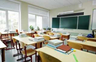 Wzrost popularności szkół policealnych - co mogą nam zaoferować?
