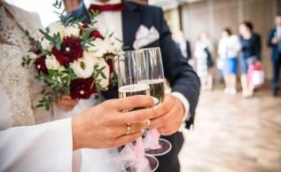 Zakażenie na weselu. Testują gości z Mucharza, wirusa może mieć nawet 40 osób