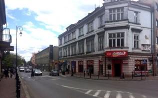 Nie będzie przebudowy ulicy Lwowskiej w Wadowicach