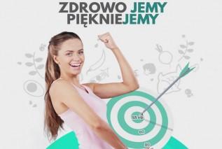 Zdrowo Jemy - Zdrowo PięknieJemy-  Centrum Dietetyczne Projekt Zdrowie w Wadowicach zaprasza!