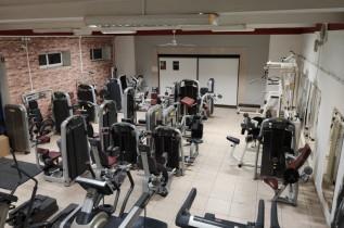 Znana siłownia w Wadowicach zlikwidowała działalność. To niestety efekt epidemii